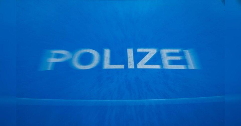 16-Jähriger nach Messerattacke in Rosenheim in U-Haft