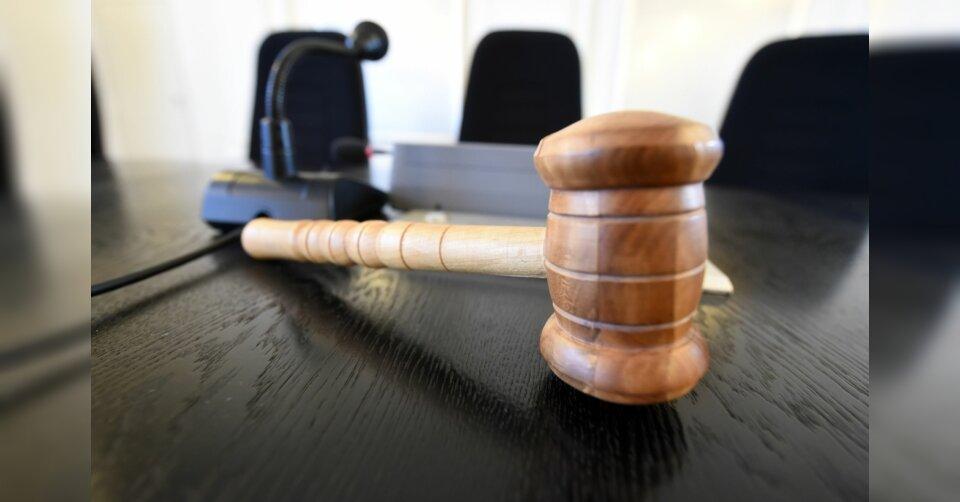 21-Jähriger wegen Mordes zu lebenslanger Haft verurteilt