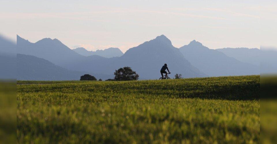 39 Prozent der Deutschen wollen dieses Jahr noch verreisen