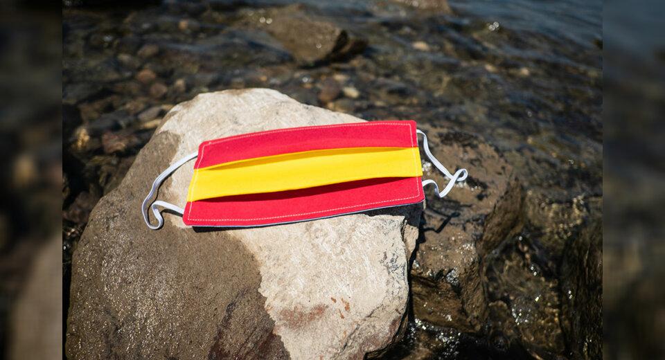 Auswärtiges Amt warnt vor Reisen nachMadrid und ins spanische Baskenland