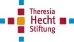 Theresia-Hecht-Stiftung