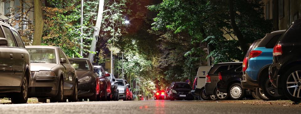Mobilitätspakt Aalen – Heidenheim nimmt wieder Fahrt auf