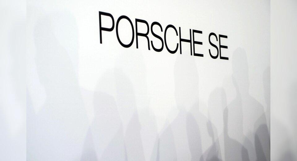 Abgas-Manipulationen: Porsche drohen neue US-Sammelklagen