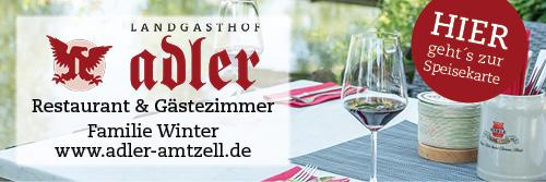 Adler Amtzell