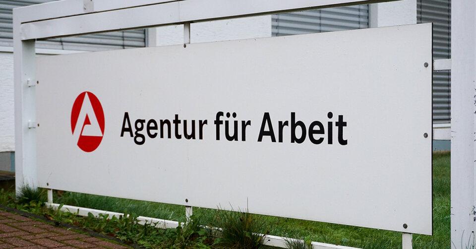 Arbeitslosenquote im Landkreis Biberach liegt im April unverändert bei 2,6 Prozent