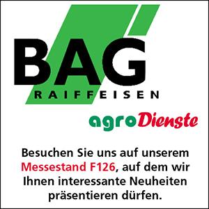 BAG Raiffeisen Bad Wurzach