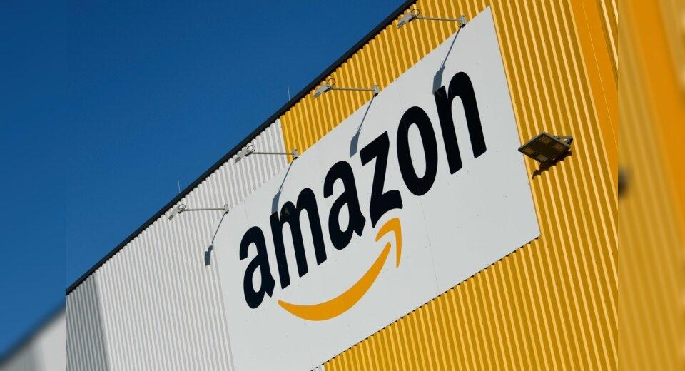 Amazon prüft Bau eines Verteilzentrums in Sindelfingen