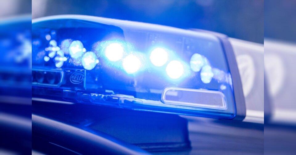 Angriff auf Ex-Schwager: Tatverdächtiger in U-Haft