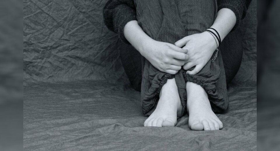 Psychische Folgen nach Einbrüchen