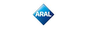 Aral-Tankstelle Enzisreute