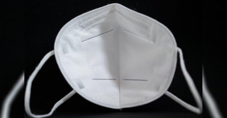 Arbeitssuchenden stehen FFP2-Masken vom Amt zu