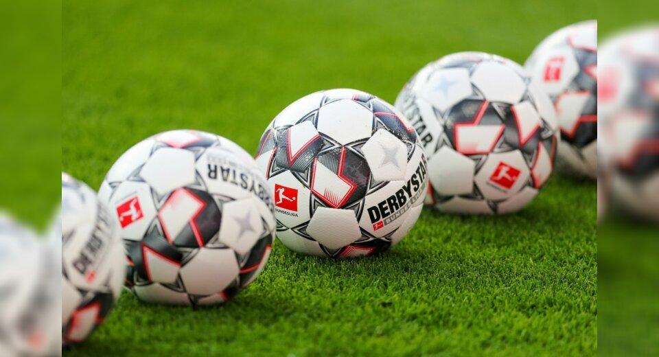 Auch Werder-Heimspiel gegen Hoffenheim ohne Zuschauer