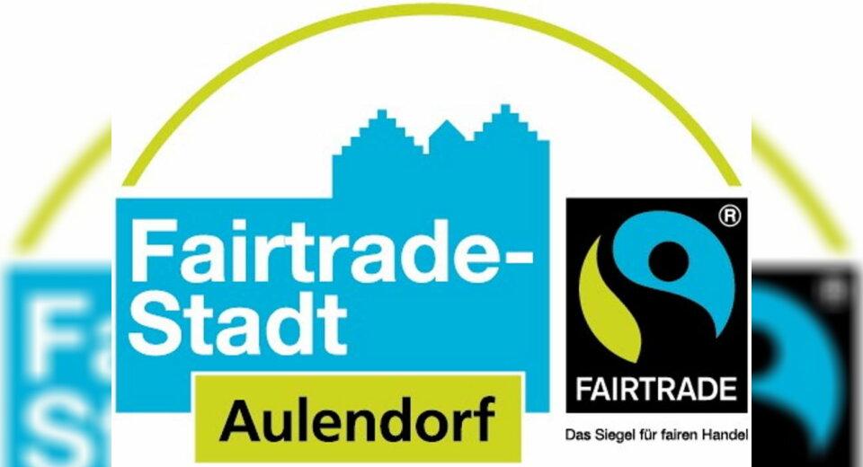 Aulendorf ist AKTIV: Faire-Woche im Advent