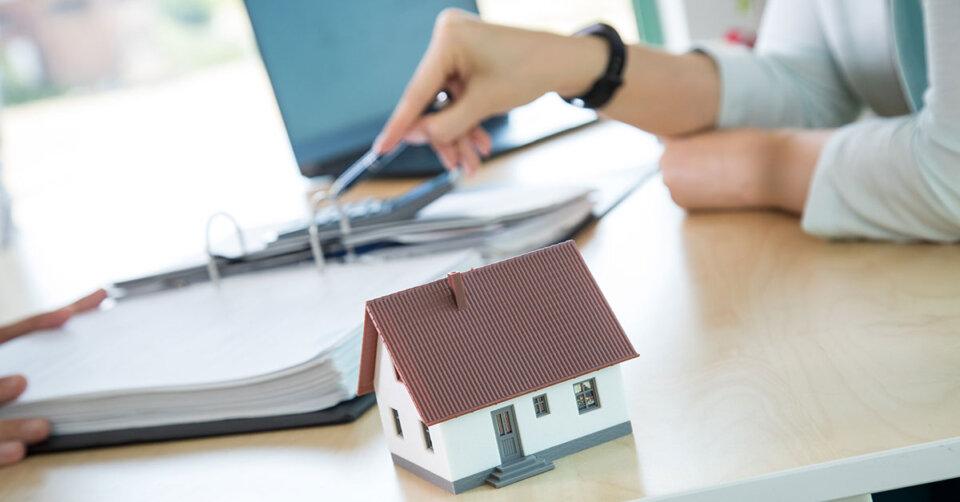 Ausbildungsstart: Einem Immobilienkaufmann (m/w/d) stehen viele Wege offen – auch die berufliche Selbständigkeit