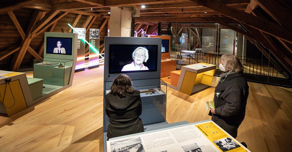 Das Bauernhaus-Museum Allgäu-Oberschwaben startet in den Sommer – mit buntem Programm