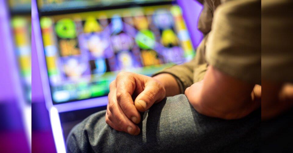 Automatenbranche bangt um Jobs in Spielhallen