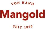 Bäckerei Mangold Dornbirn Logo