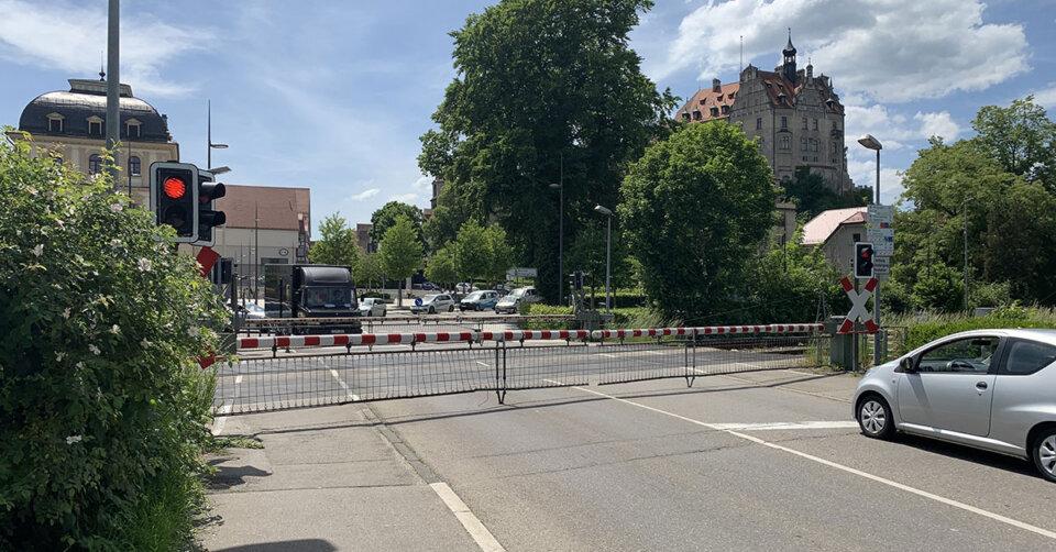 Mehr Miteinander im Straßenverkehr in Sigmaringen: Auftaktworkshop des Fußverkehrs-Checks 2021