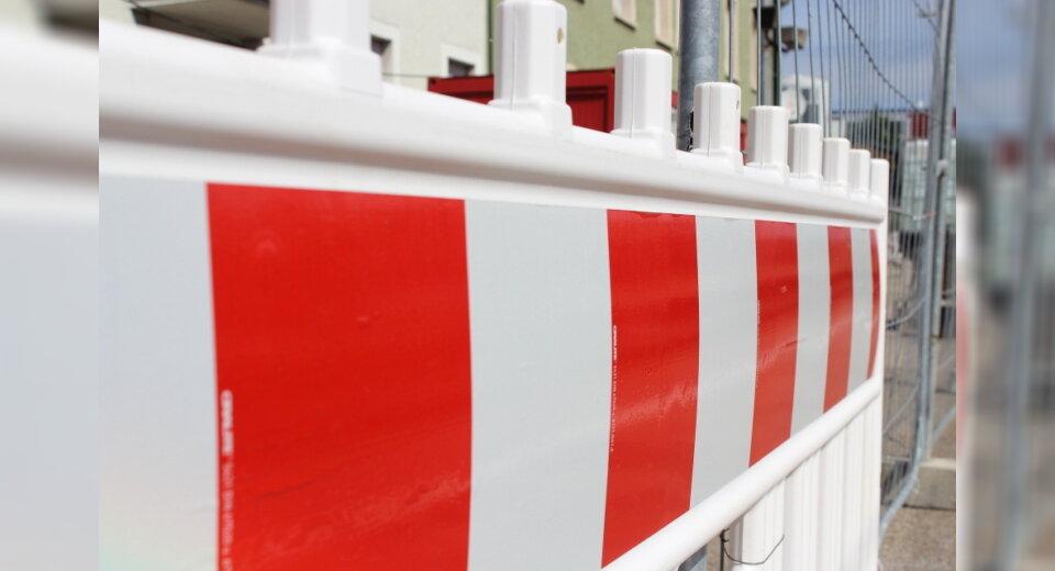 B 31 / L 201, Instandsetzungsarbeiten an der Brücke über die Aachstraße bei Oberuhldingen ab Dienstag, 15. September 2020