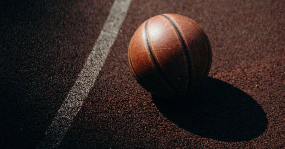 Ulmer Basketballer wollen die Playoffs klarmachen