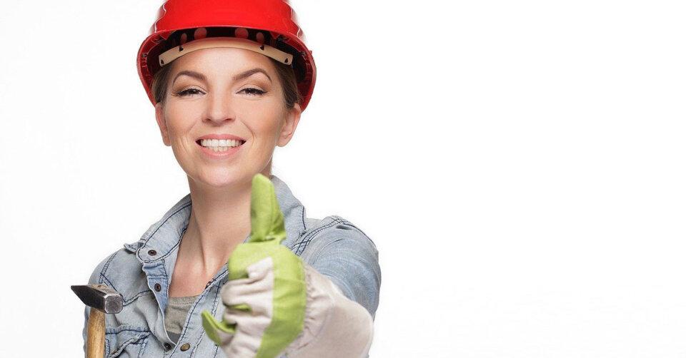 Die Bauarbeiten am neuen Pflegeheim Riedlingen können beginnen