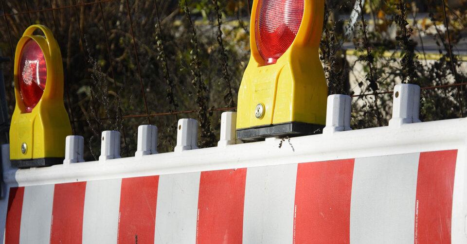 Land nimmt weitere kommunale Straßen-Investitionsprojekte aus dem Landkreis Biberach in die Förderliste auf