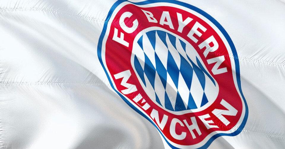 Flick verkündet seinen Abschied vom FC Bayern