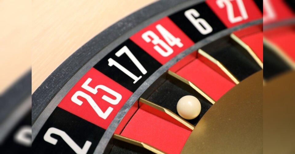 Bayerns Spielbanken machen am Mittwoch wieder auf