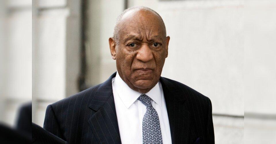 Bill Cosby kommt nicht auf Bewährung frei