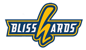 blisshards logo