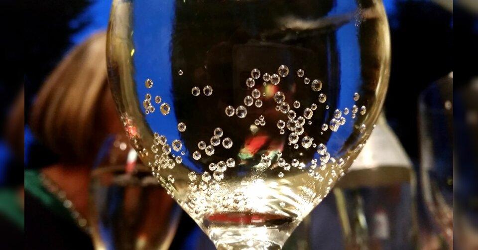 Brennerei vom Bodensee ruft alkoholfreies Getränk zurück