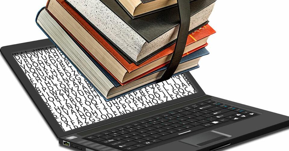Stadtbibliothek reagiert auf die neuen Bestimmungen