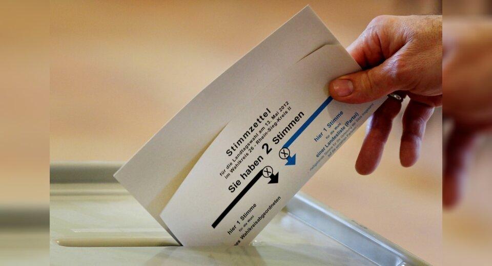 Bündnis im Südwesten fordert Wählen ab 16 auf Landesebene