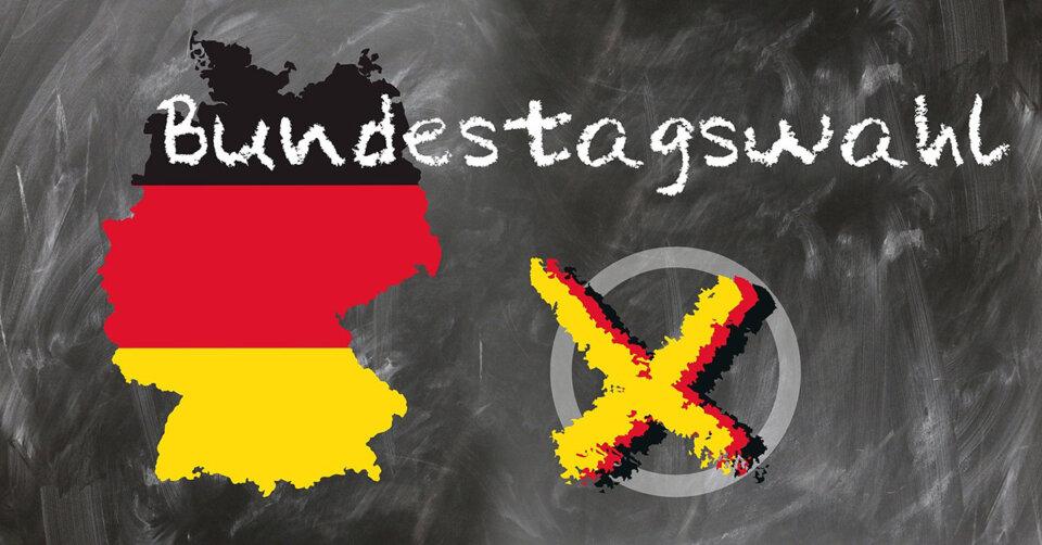 Kandidatencheck zur Bundestagswahl: Wahlkreis 294 (Ravensburg)