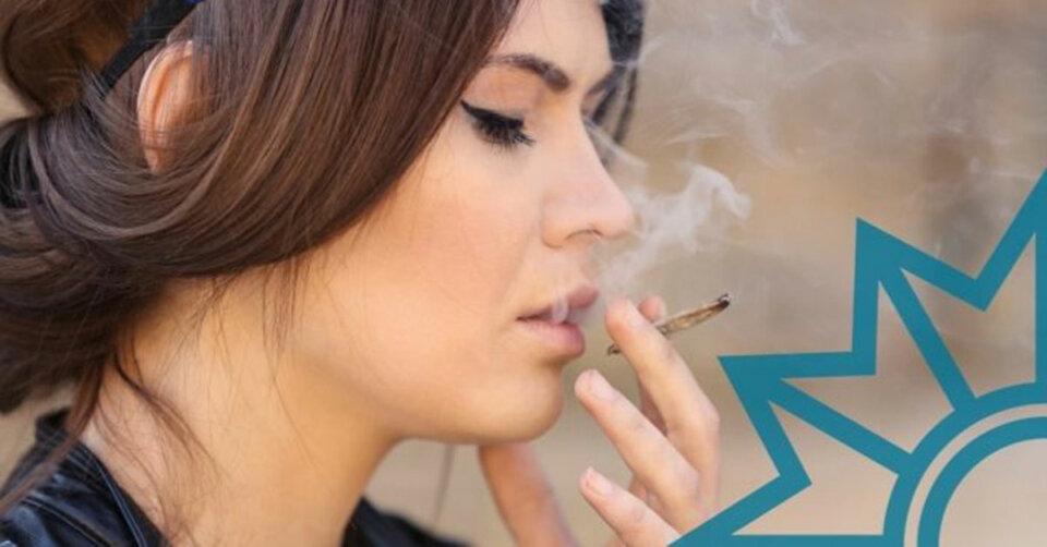 Cannabis-Konsum vor allem für Jugendliche gefährlich