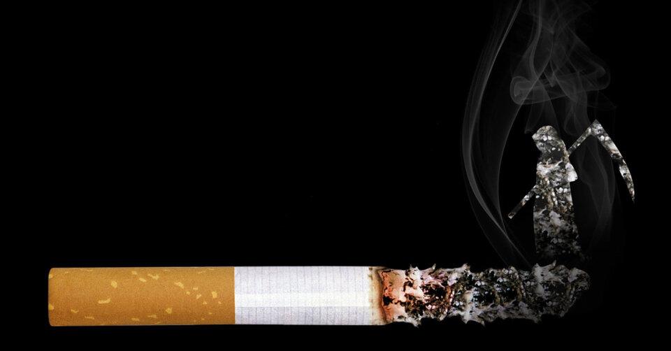 Wenig chronische Lungenerkrankungen in der Region: Risiko für COPD steigt mit dem Alter