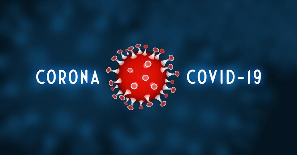 Corona Fälle im Landkreis Ravenburg: Stand 17.05.2021 15:00 Uhr