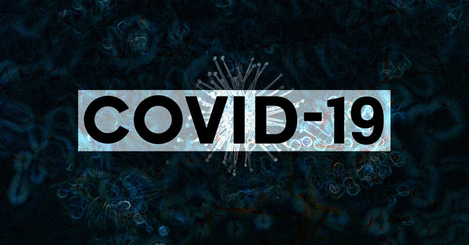 Corona Fälle im Landkreis Ravenburg: Stand 14.05.2021 15:00 Uhr