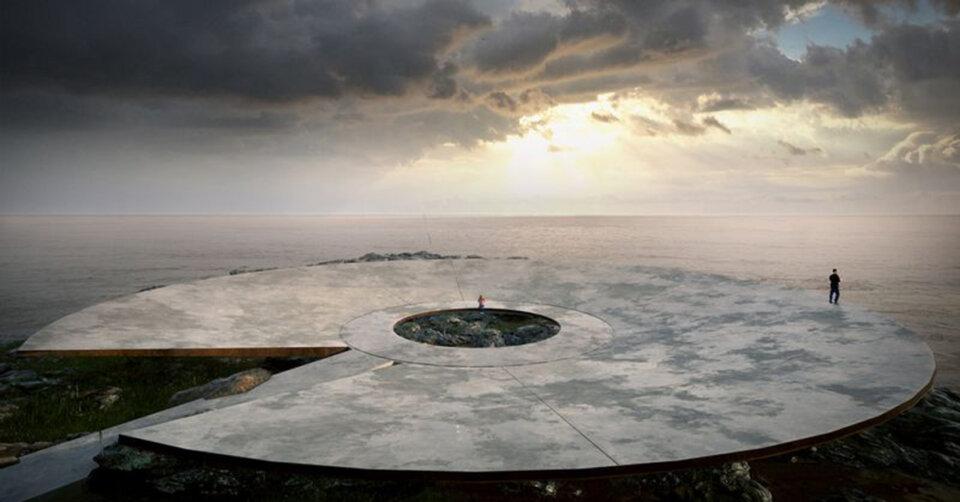 Trauer in der Pandemie: Corona-Gedenkstätten sollen Schmerz der Welt lindern