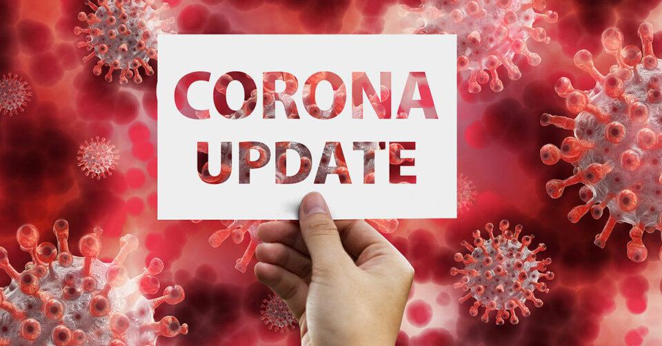 Aktualisierte Corona-Verordnung Einreise-Quarantäne tritt am 23. Dezember in Kraft