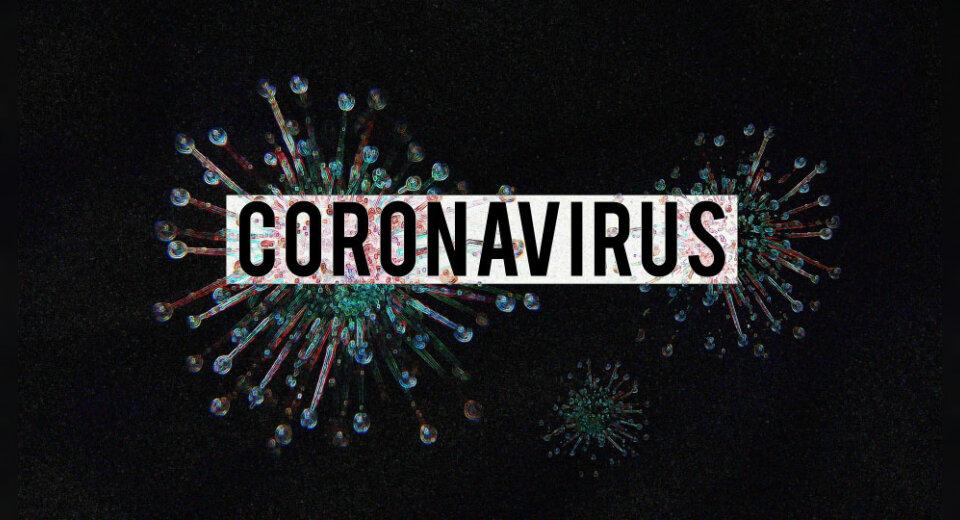 Corona Fälle Stand 11.09.2020 11:00 Uhr