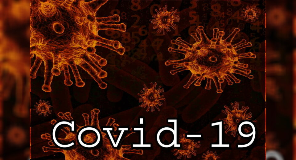 Die Covid-19-Todesfälle werden zunehmen