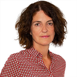 Daniela Leberer