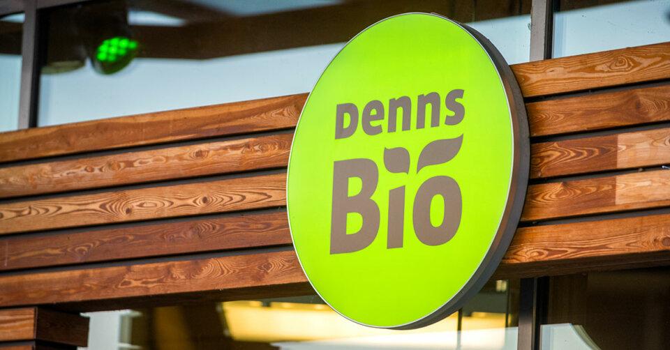 Bio-Qualität mit Verlass: Ihr Denns BioMarkt in Friedrichshafen ist für Sie da