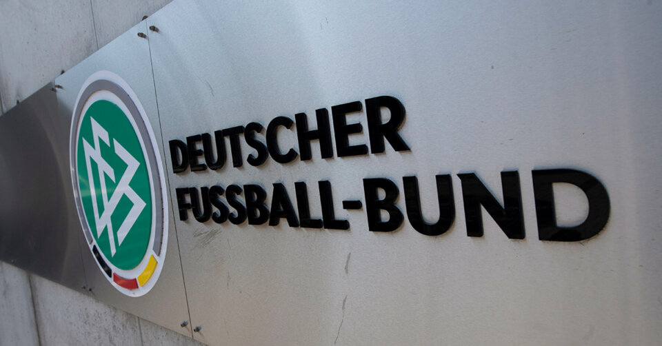 Das nächste Stühlerücken beim DFB steht bevor