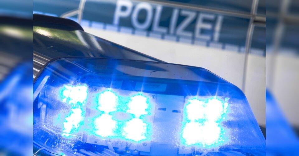 Deutscher stürzt in den Tiroler Alpen in den Tod
