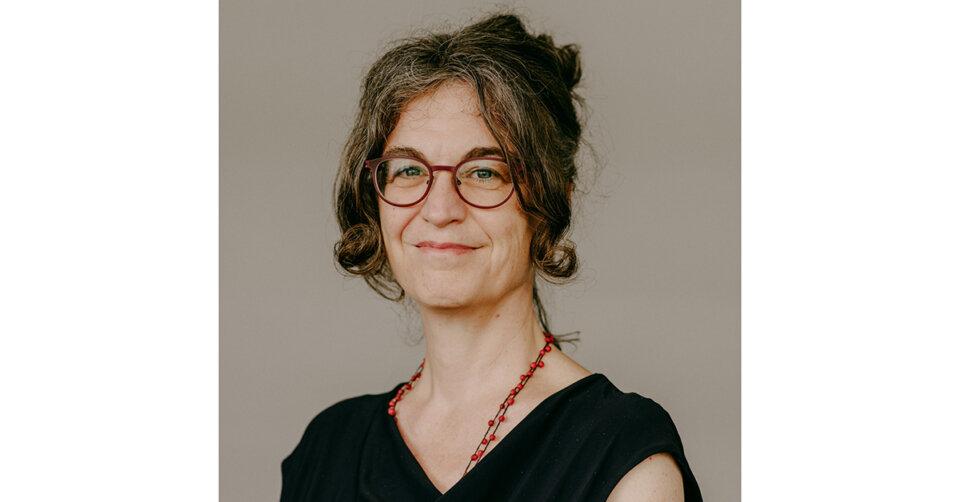 Migrationsforscherin Claudia Diehl in wissenschaftliche Kommission aufgenommen