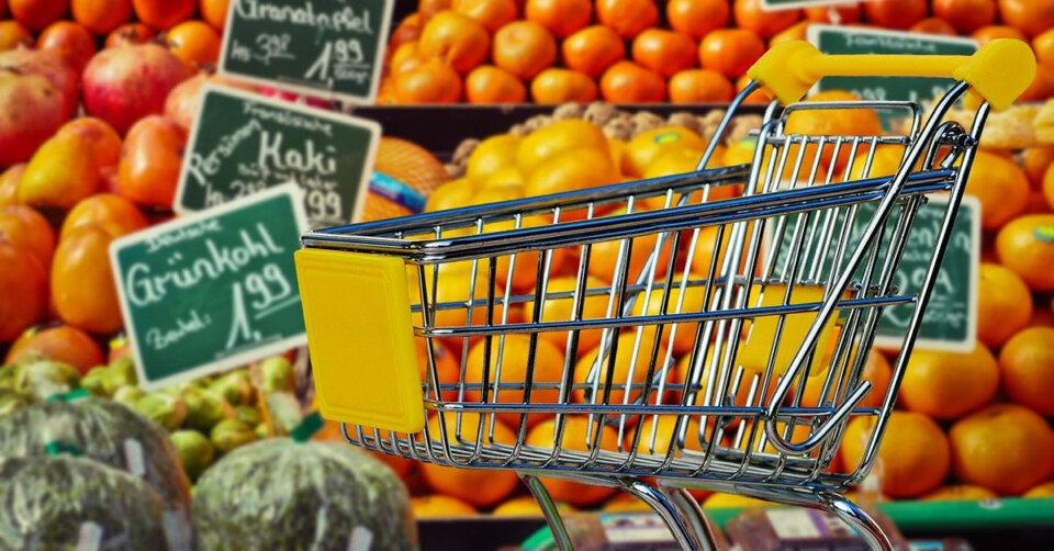 """""""Hand in Hand für dein Quartier"""": Einkaufsservice in der Unteren Breite"""