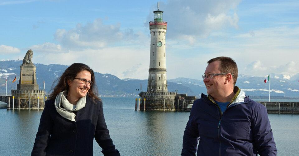 Wirtschaftsjunioren Lindau-Westallgäu mit neuem Vorstand