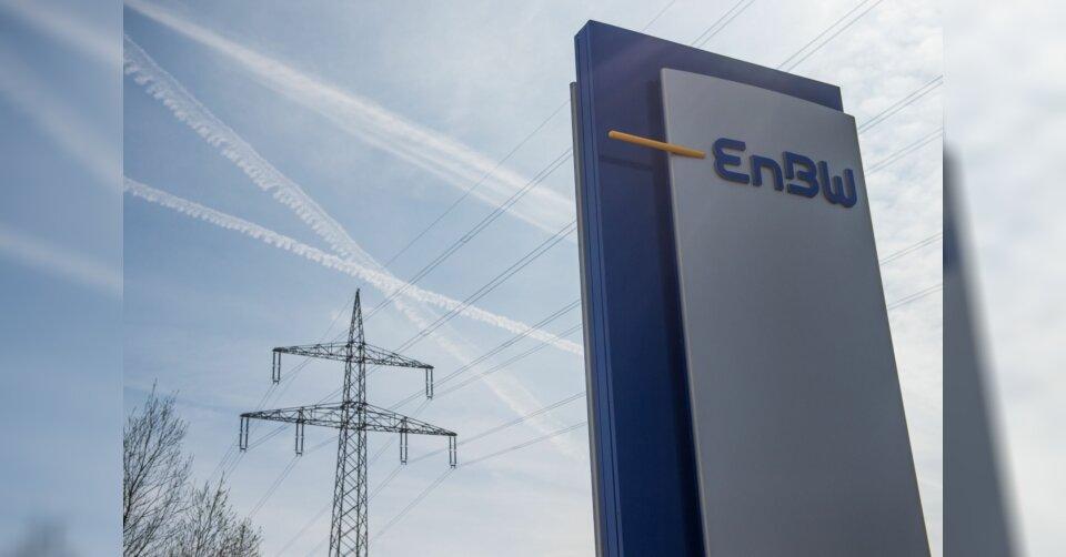 EnBW senkt Strompreise